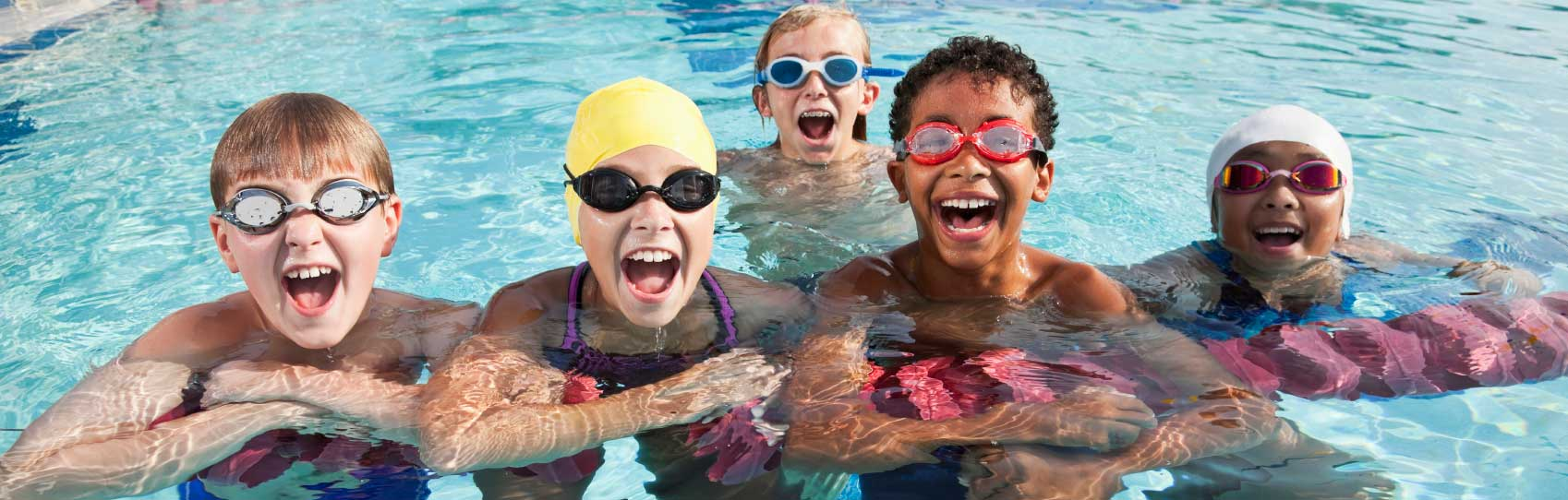 Swimming trust for Swimming images